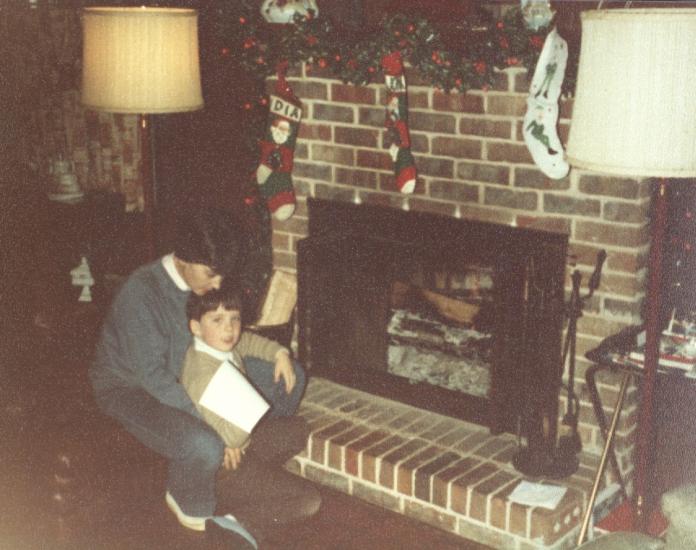 19801225_christmas_1_04