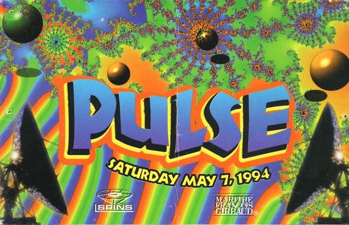 19940507_pulse_unity_frt
