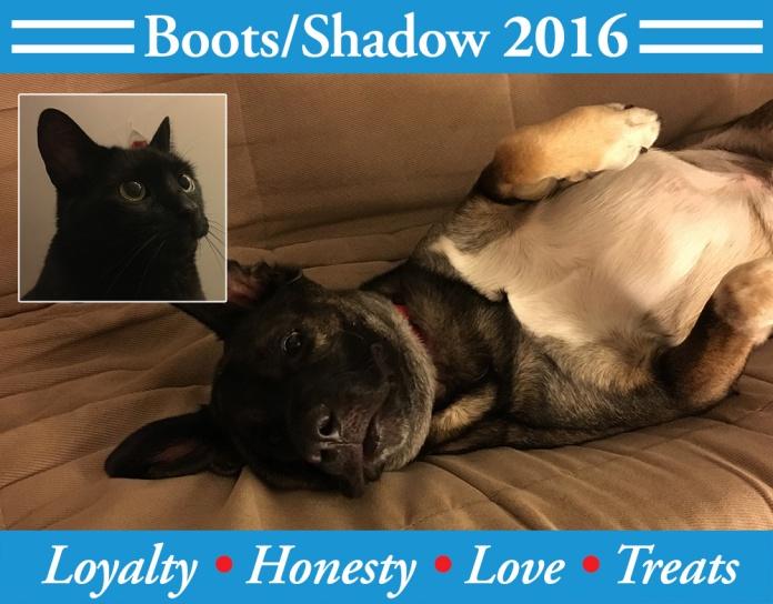 boots_shadow_2016