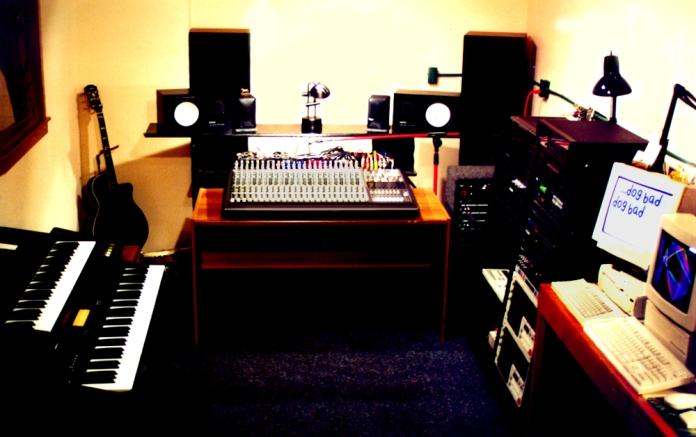 studiob